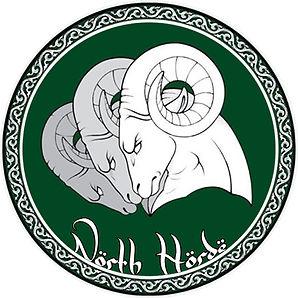 North Horde.jpg