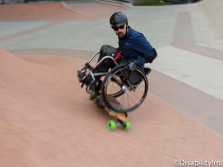 On Wheelchair Static and Dynamic Stability (Part I )– Erik Kondo