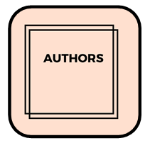 Authors 2.png