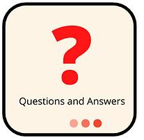 Q & A 2.PNG