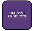 Adaptive Products 2.PNG