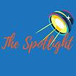 The Spotlight (3).png