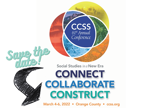 Save the date! CCSS22.png