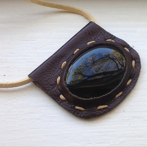 The Talisman Collection-Onyx