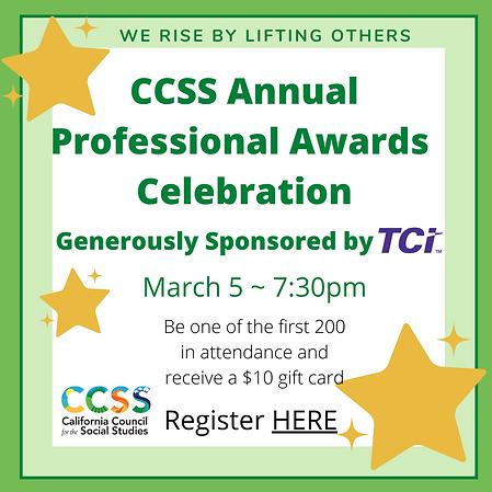 CCSS Awards 2 With logo (1).png