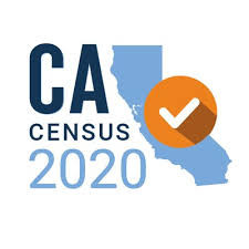 Count Me In! Census 2020 Curriculum Training
