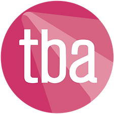 tba-footer-logo.png