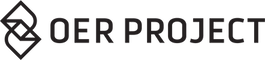 OER Project Logo.png