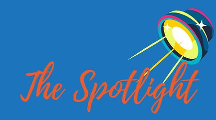The Spotlight (2)_edited.jpg