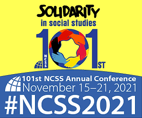 NCSS COnference logo.png