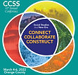 CCSS-2022-Instagram 1080x1080 copy.jpg