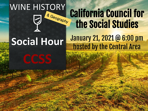 january social hour flier.png