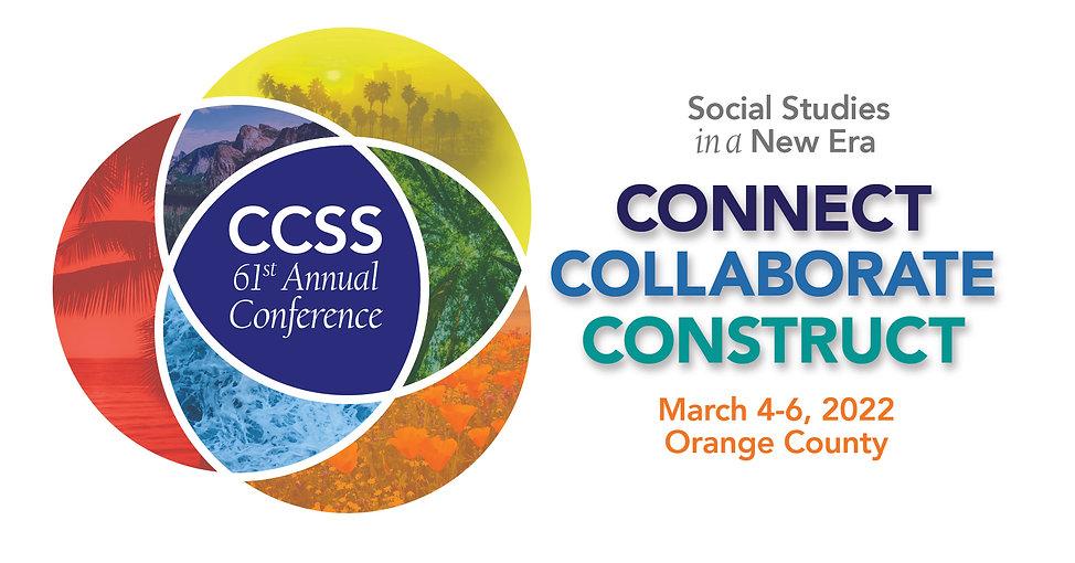 CCSS-2022-Facebook1920x1005.jpg