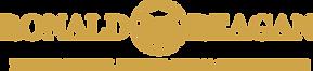 rrpfi-logo.png