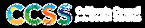 CCSS logo2020-final-_HorizontalExtreme w