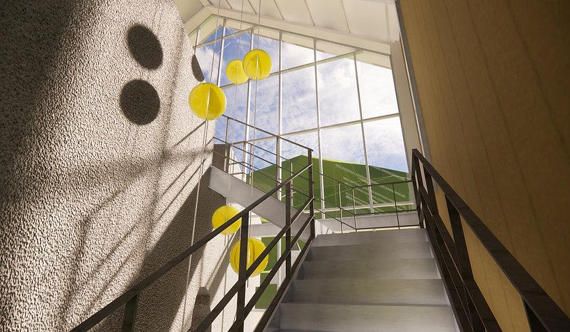 투시도_stairs.jpg