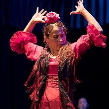 yuki flamenco.jpg