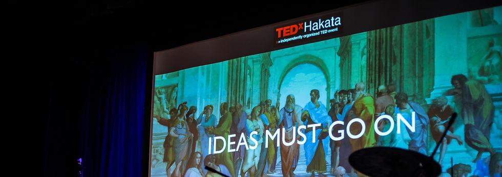 TEDxHakata%25202019%2520photo%2520by%2520Hiromasa%2520Otsuka%2520%252522Otti%252522%25202019_1199_ed