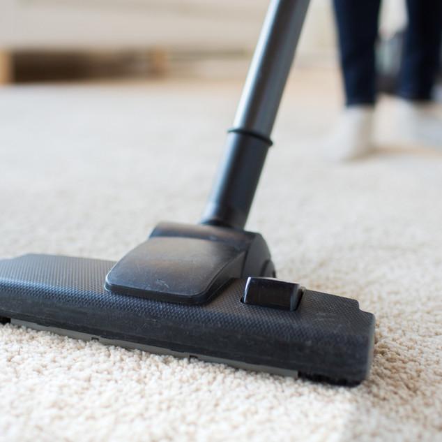 carpet cleaning blantyre