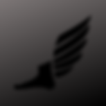 Copy of IG Icons - Fast Feet.png