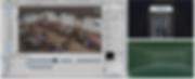 Screen Shot 2020-01-06 at 2.29.57 PM.png