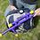 Thumbnail: Backpack Water Gun - Digital Plans