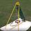 Thumbnail: Remote Fired Water Balloon Mortar - Digital Plans