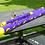 Thumbnail: Shoulder Fired Water Balloon Launcher - Digital Plans