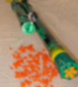 paintball bazooka main.jpg