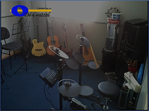 Instrumentos 1.png