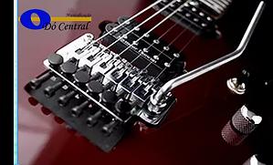 Guitarra 2.png
