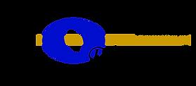 Logo powerpoint sem fundo.png