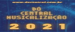 DCM2021