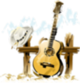 country-music-wallpaper-music.png