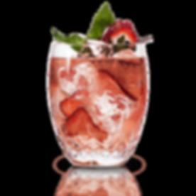 Rum...png
