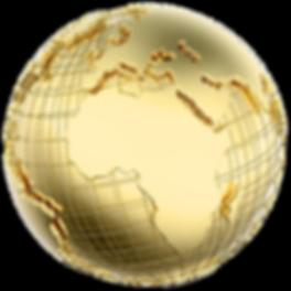 Globe IV.png