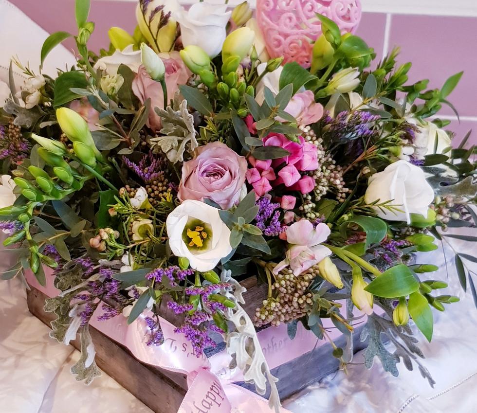 wooden flower crate.jpg