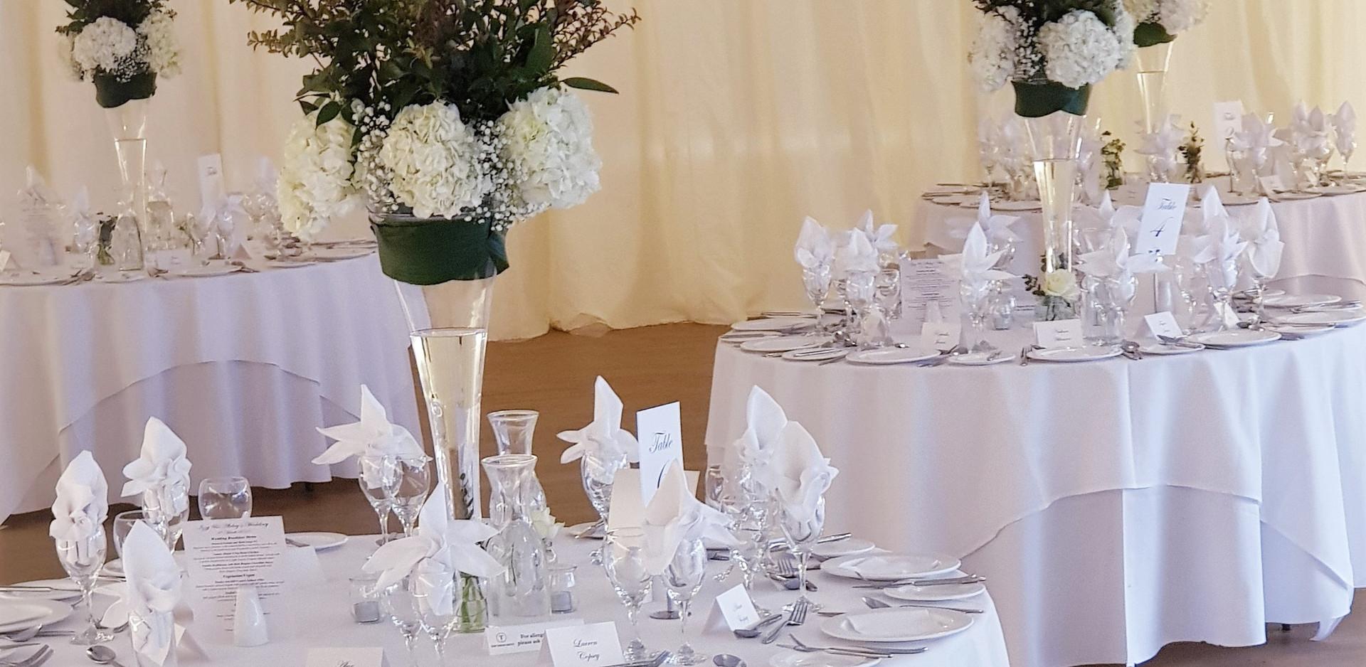 guest table arrangments.jpg