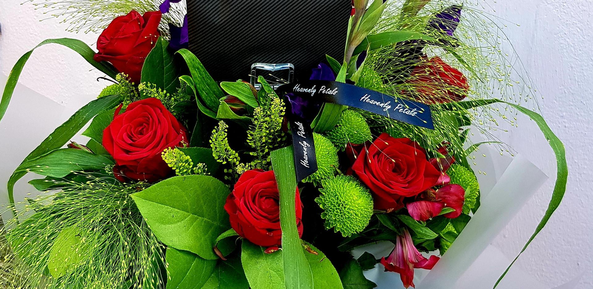gift bouquet.jpg