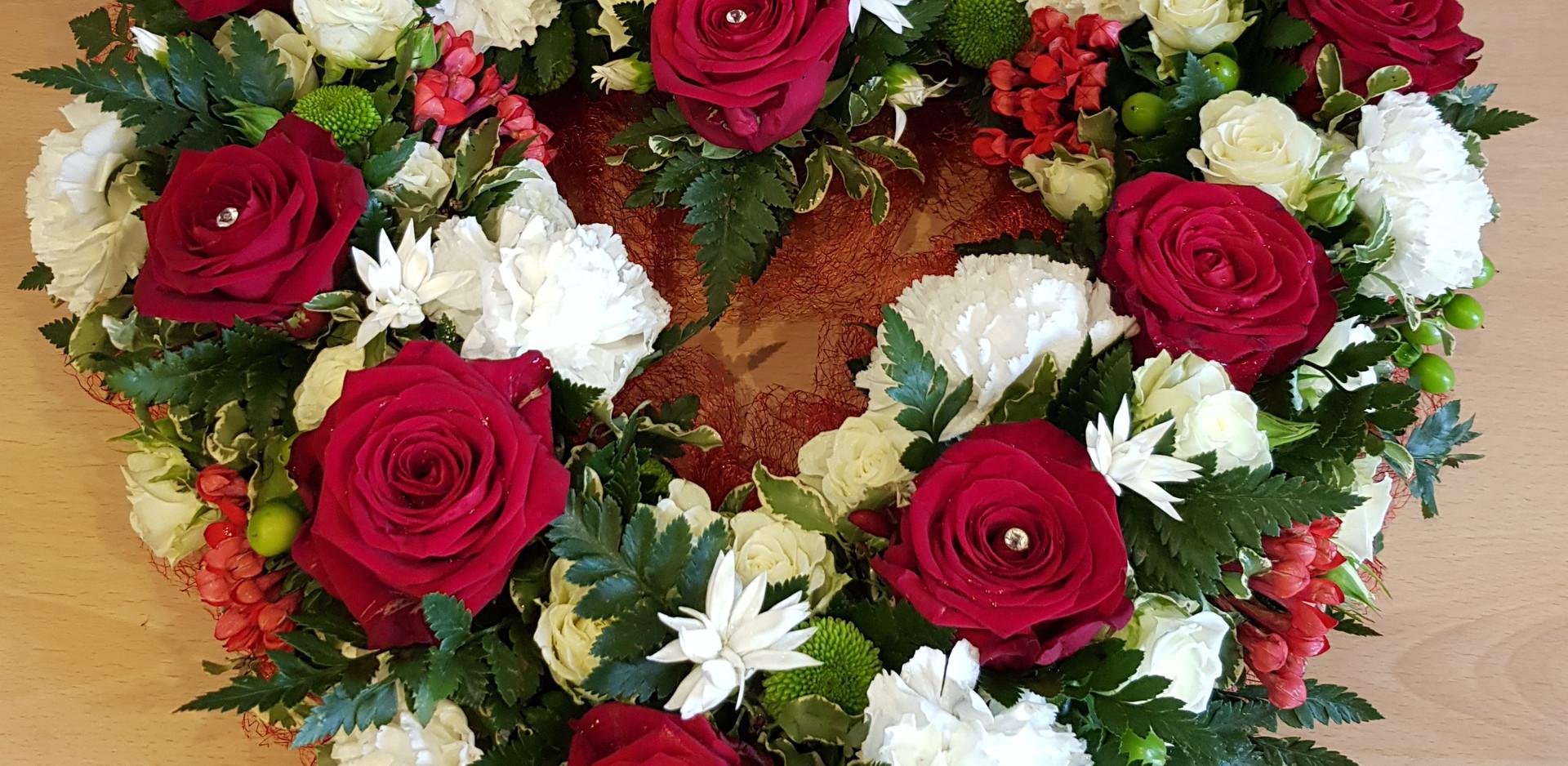 open heart tribute.jpg