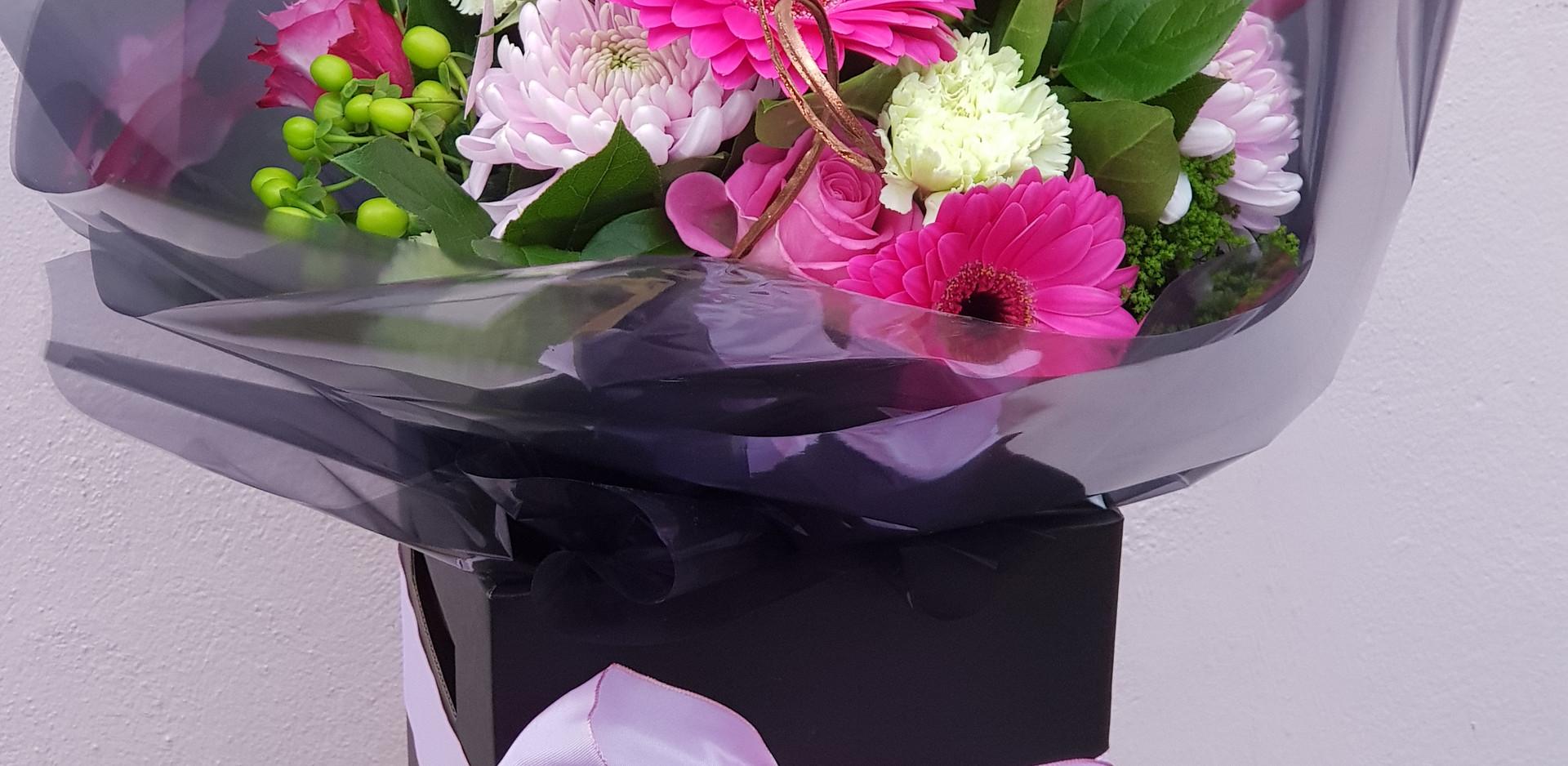 gift bouquet 3.jpg