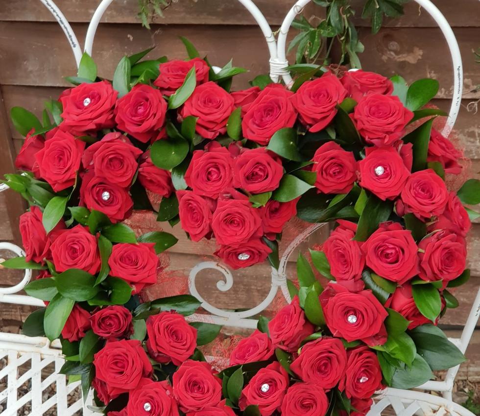 red rose heart tribute_edited.jpg