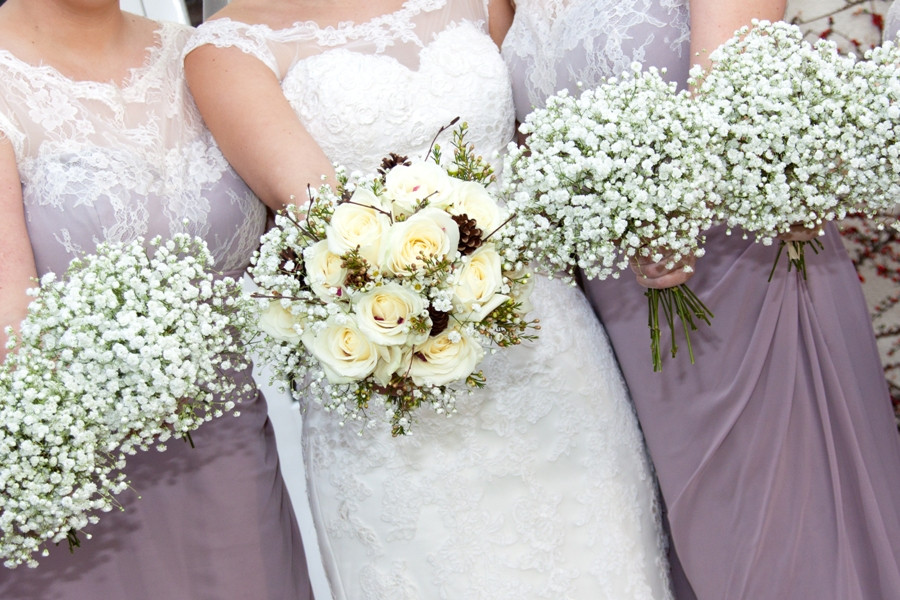 lillicrop bouquets.jpg