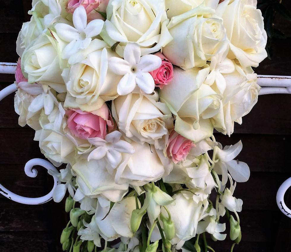 shower bouquet.jpg