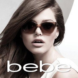 bebe+Sunglasses