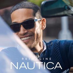Nautica SS16 Facebook Sun