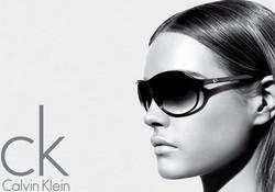 CK eyeware