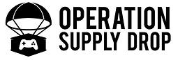 OperationSupplyDrop.png