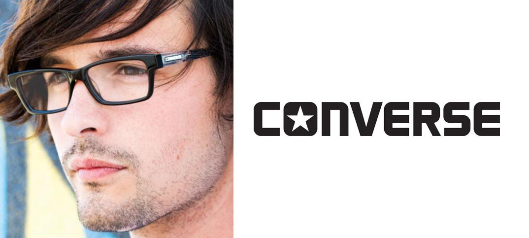 Converse-1074