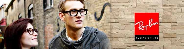 Ray Ban eyeglasses03
